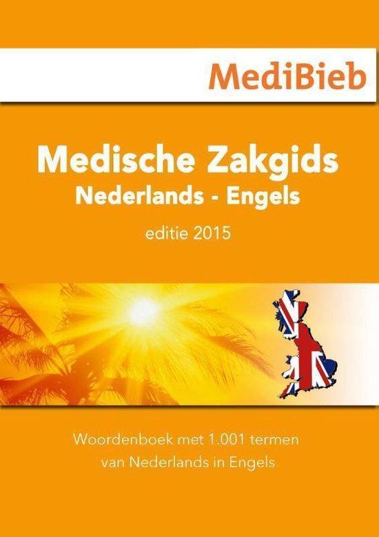 MediBieb 23 - Medische zakboek op reis - MediBieb |