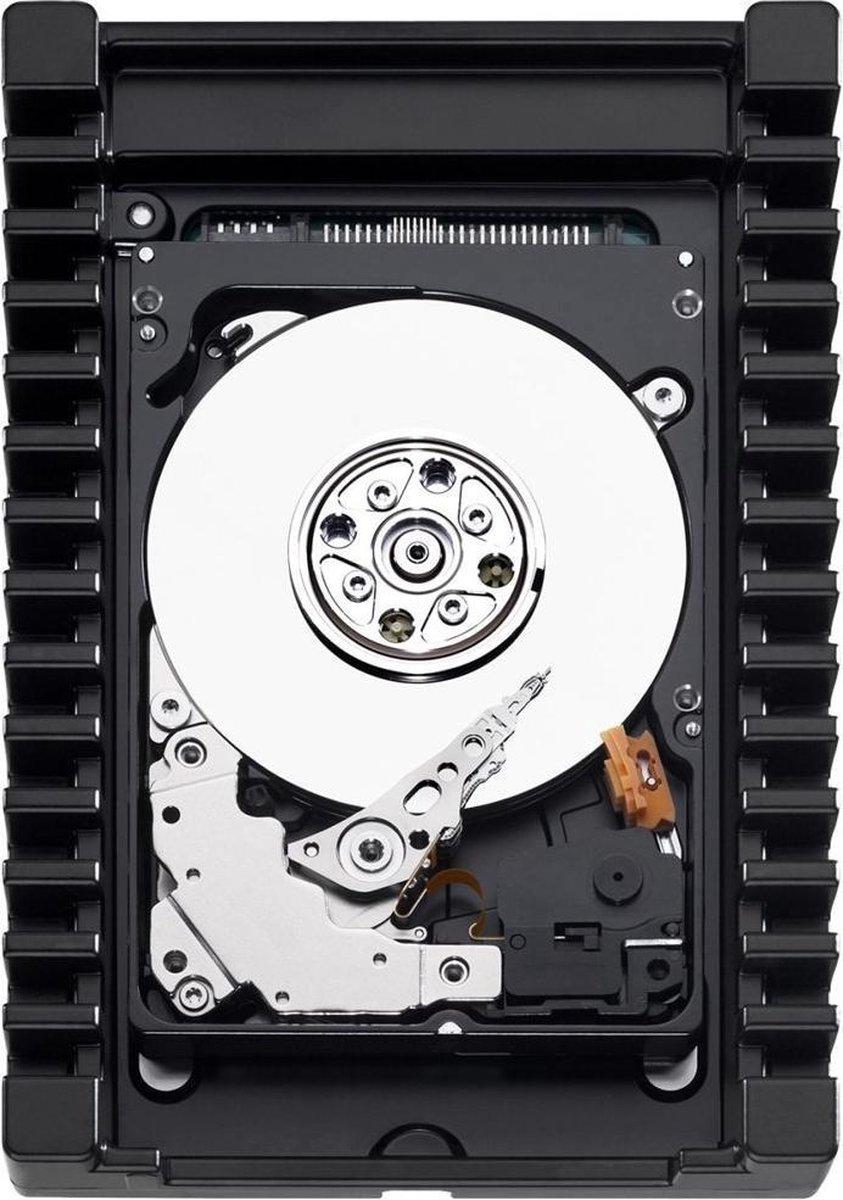HP Interne harde schijf - HP 600GB SAS 10000RPM kopen