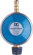 Campingaz Drukregelaar - 28 Mbar - Voor Cilinder Gebruik