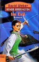 Honor Harrington 5. Im Exil