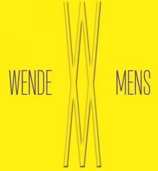 Mens - Wende