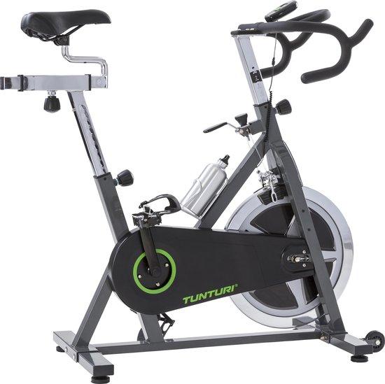 Tunturi Cardio Fit S30 Sprinterbike