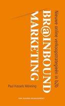 Br@inbound marketing