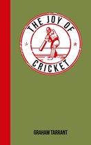 The Joy of Cricket