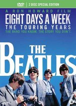 The Beatles, Eight Days A Week