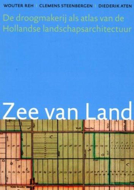 Zee Van Land - W. Reh |