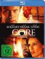 The Core (2003) (Blu-ray)