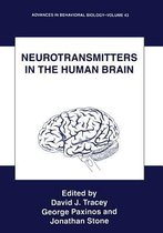 Neurotransmitters in the Human Brain