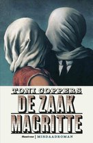 De zaak Magritte