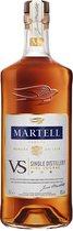 Martell VS Cognac - 1 x 70 cl