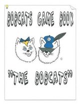 Bobcats Game Book