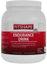 Fitshape Max-Energy drink 1250 gr