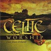 Celtic Worship: Live From Ireland
