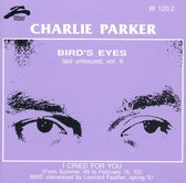 Bird'S Eyes Vol.9