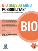 Bio Sensus Mind Possibílitas Modulo 2