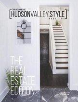 Hudson Valley Style Magazine - Spring 2019