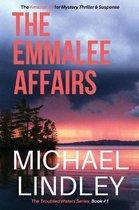 The EmmaLee Affairs