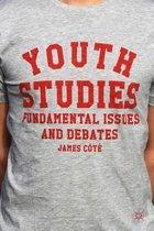 Youth Studies