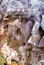 Fables The Deluxe Edition Book Six