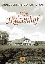 Omega reeks  -   De Hulzenhof