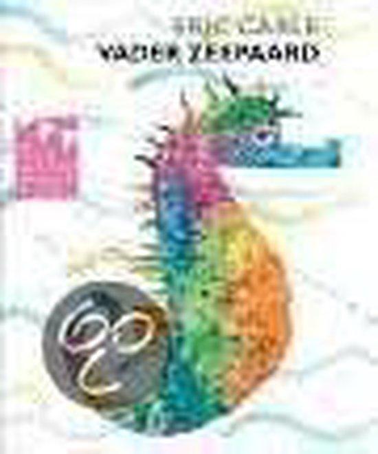 Vader Zeepaard - Eric Carle pdf epub