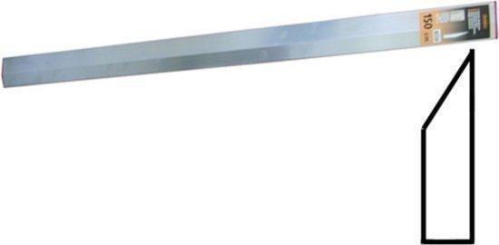 Skandia Richtlat Trapezium - 150 cm