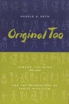 Original Tao