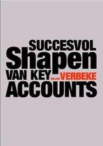 Succesvol Shapen Van Key Accounts