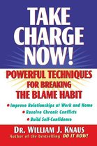 Take Charge Now!