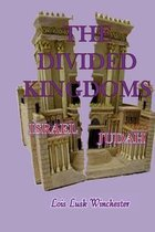 The Divided Kingdoms
