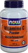 Ascorbic Acid/Ascorbinezuur
