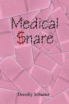 Medical Snare