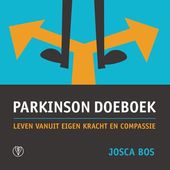 Parkinson DoeBoek - Josca Bos |