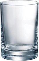 Scotch Tumbler 0.16 l - 6 stuks