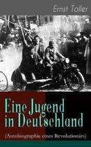 Eine Jugend in Deutschland (Autobiographie eines Revolution rs)