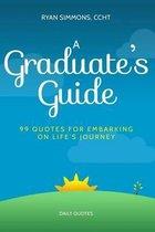 A Graduate's Guide