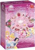 Disney Princess Vloerspel