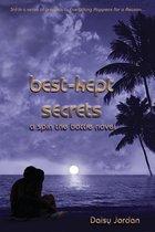 Best-Kept Secrets