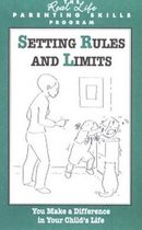 Setting Rules and Limits