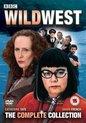 Wild West - Seaosn 1-2