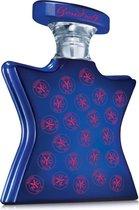 Bond No. 9 MANHATTAN 100ml eau de parfum