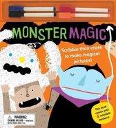 Monster Magic