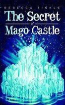 Secret of Mago Castle