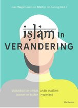 Islam in verandering 2 -   Islam in verandering