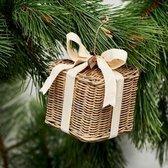 Riviera Maison Christmas Present M