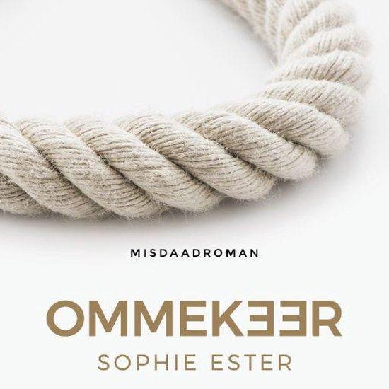 Ommekeer - Sophie Ester |
