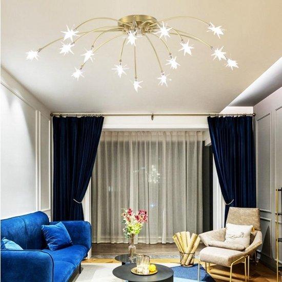 Wonderbaarlijk bol.com   Slaapkamer woonkamer moderne minimalistische studie RS-28