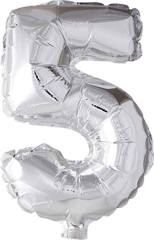 Creativ Company 59189 feestballon