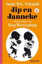 Jip en Janneke / deel 3