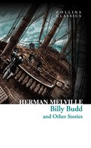 Billy Budd and Other Stories (Collins Classics)
